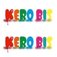 BUFFET KERO BIS (Buffet)