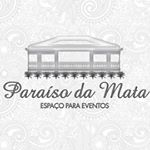 SÍTIO PARAÍSO DA MATA (Salões de Festa)