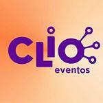 CLIO EVENTOS (Cerimonial)