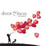 DOCE MARIA (Bolos e Doces)