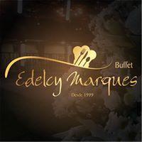 EDELCY MARQUES BUFFET (Buffet)