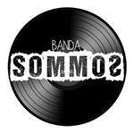 BANDA SOMMOS (Música ao Vivo)