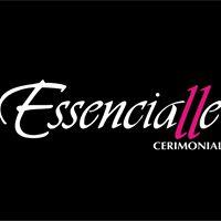 ESSENCIALE CERIMONIAL (Cerimonial)