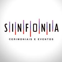 GRUPO SINFONIA (Músicos para Cerimônia)