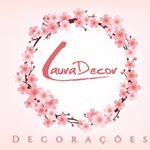 LAURA DECOR (Decoração)
