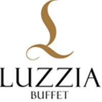 LUZZIA BUFFET (Buffet)