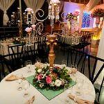 BELLA FIESTA RECEPÇÕES (Salões de Festa)