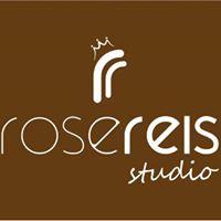 STUDIO ROSE REIS (Dia da Noiva)