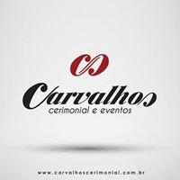 CARVALHOS CERIMONIAL E EVENTOS (Cerimonial)