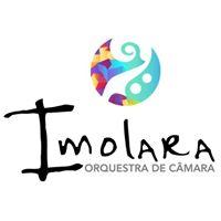 ORQUESTRA & CORAL IMOLARA (Músicos para Cerimônia)