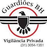GUARDIÕES BH (RH para Eventos (Segurança / Portaria / Recepção / Garçons / Limpeza))