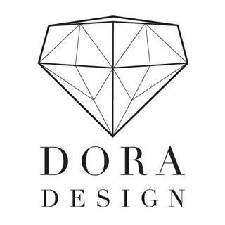 DORA DESIGN (Decoração)