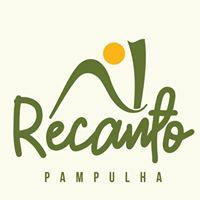 RECANTO PAMPULHA (Salões de Festa)
