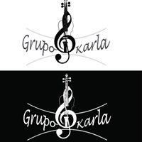 KARLA PRODUÇÕES E EVENTOS (ADRIANO LOPES E GRUPO) (Músicos para Cerimônia)
