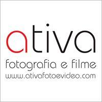 ATIVA – FOTO & VÍDEO (Fotografia)