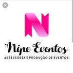 NIPE EVENTOS (Cerimonial)