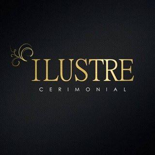 ILUSTRE CERIMONIAL (Cerimonial)