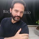RICARDO MELO (Trajes para Festa)