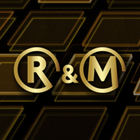 R&M PROMOÇÕES EVENTOS (Filmagem)