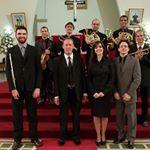 SANTA CECÍLIA CASAMENTOS (Músicos para Cerimônia)