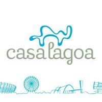 CASA LAGOA ESPAÇO DE EVENTOS (Salões de Festa)
