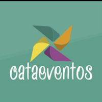CATAEVENTOS FESTAS E EVENTOS (Buffet)
