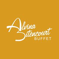 BUFFET ALVINA BITENCOURT (Salões de Festa)