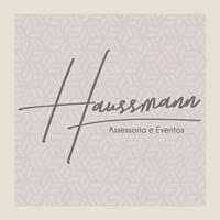 HAUSSMANN CERIMONIAL E EVENTOS (Cerimonial)
