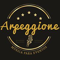 ARPEGGIONE (Músicos para Cerimônia)
