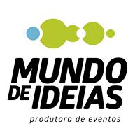 MUNDO DE IDEIAS (Lembranças Personalizadas)