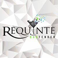 REQUINTE BARTENDER (Bartenders - Drinks)