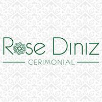 ROSE DINIZ CERIMONIAL E EVENTOS (Cerimonial)