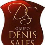 DENIS SALES GRUPO MUSICAL (Músicos para Cerimônia)