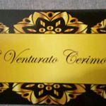 D' VENTURATO CERIMONIAL E ASSESSORIA (Cerimonial)