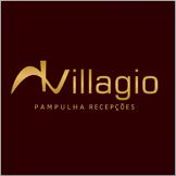 VILLAGIO PAMPULHA RECEPÇÕES (Salões de Festa)