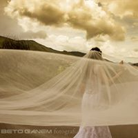 BETO GANEM FOTOGRAFIA (Fotografia)
