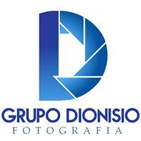 DIONISIO FOTOGRAFIA (Fotografia)