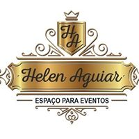 ESPAÇO HELEN AGUIAR (Salões de Festa)
