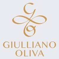 GIULLIANO OLIVA  (Vestido de Noiva)