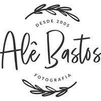 ALESSANDRO BASTOS FOTOGRAFIA (Fotografia)
