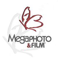 MEGA PHOTO (Fotografia)