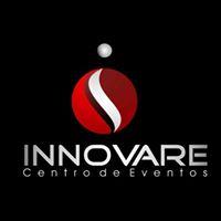 INNOVARE CENTRO DE EVENTOS (Salões de Festa)