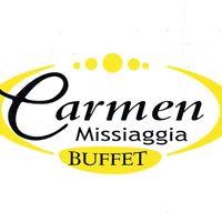BUFFET CARMEN MISSIAGGIA (Buffet)