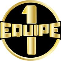 EQUIPE 1 SEGURANÇAS (RH para Eventos)