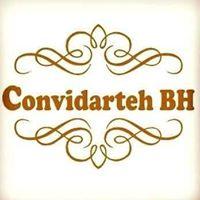 CONVIDARTE (Convites)
