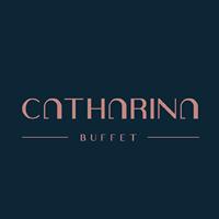 BUFFET CATHARINA (Salões de Festa)