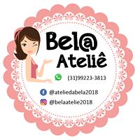 BELA ATELIÊ (Decoração)