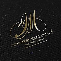 INÊS MARIA CONVITES EXCLUSIVOS (Convites)