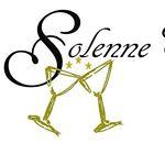 SOLENNE CERIMONIAL E ASSESSORIA DE EVENTOS (BH) (Cerimonial)