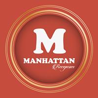 ESPAÇO MANHATTAN RECEPÇÕES (Salões de Festa)